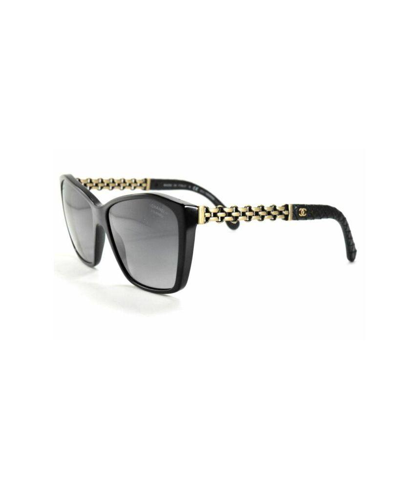 Ochelari pentru femei Chanel