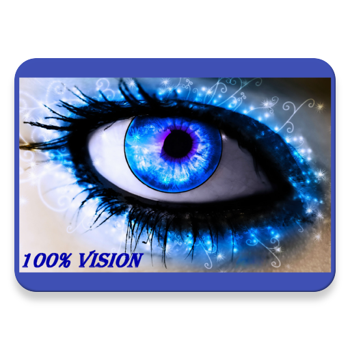 bates metoda de restaurare a vederii naturale
