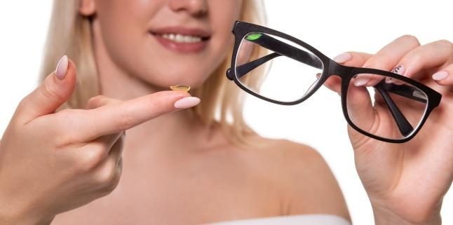 tratamentul cu tulburări de vedere este)