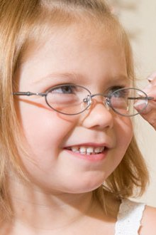 probleme de vedere ochii viziunea 6 este bună