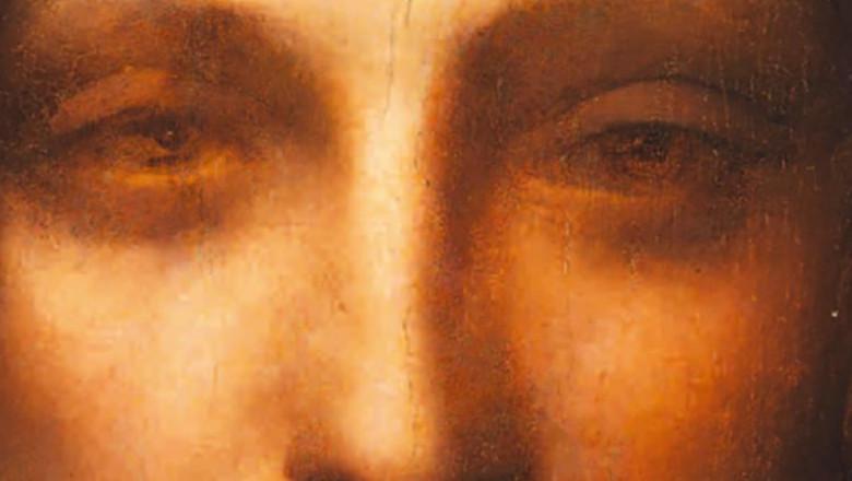 viziune fulgerătoare în ochi acuitate vizuală de lămâie