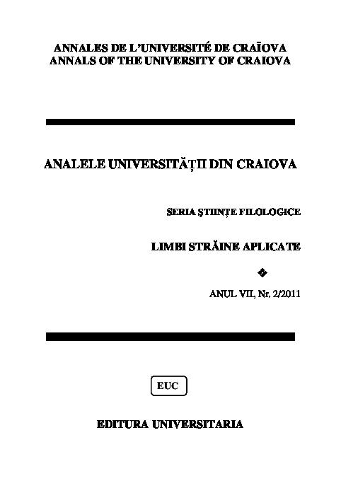 test de viziune tabel cu carte