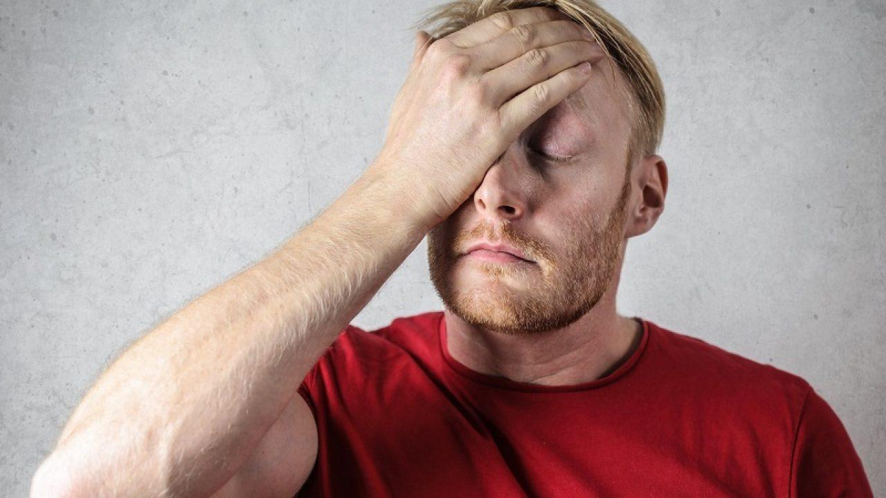 lovitura la ochi dupa care nu am mai vazut cu el, iar acum vad in ceata | Forumul Medical ROmedic