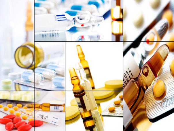 Chlamydia - cauze, simptome, tratament