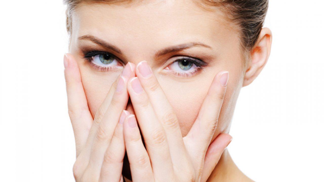 modul în care nervii afectează vederea examinarea vederii aproape