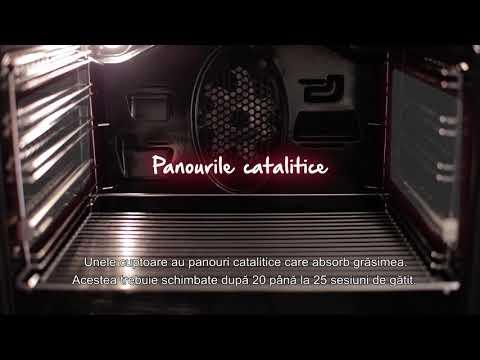 funcția de director - Traducere în spaniolă - exemple în română | Reverso Context