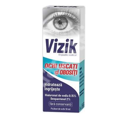 picături de vitamine pentru ochi pentru vedere)