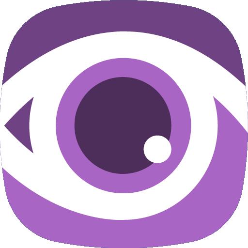 centru de diagnostic al vederii