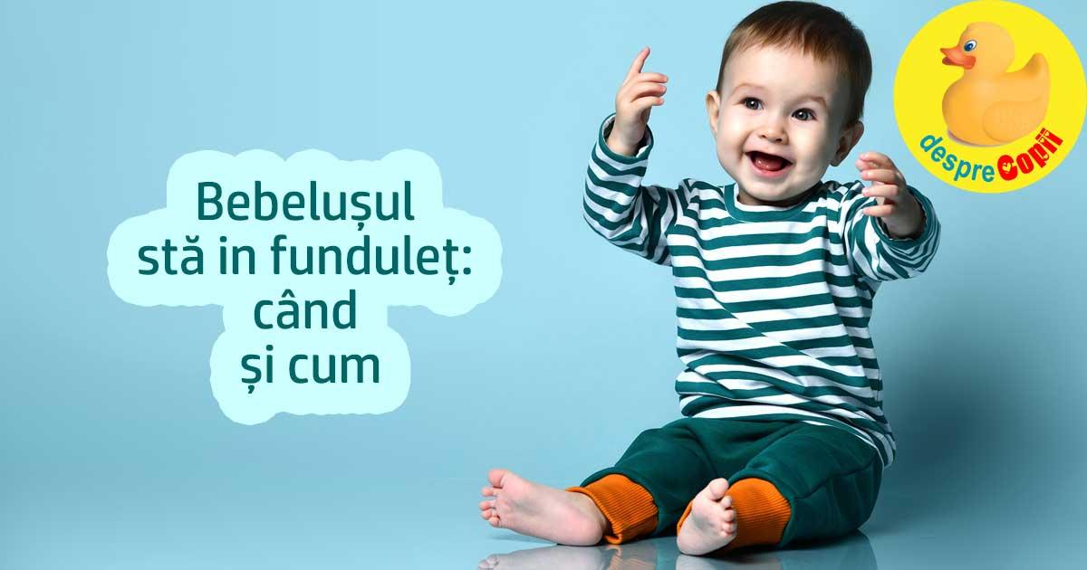 dezvoltarea vederii nou-născuților)