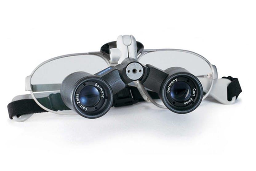 acuitatea vizuală la adulți 100 de exerciții de vedere pentru ochi