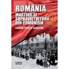 COMENTARIU Marius Oprea. După pandemie: populism şi mediocritate