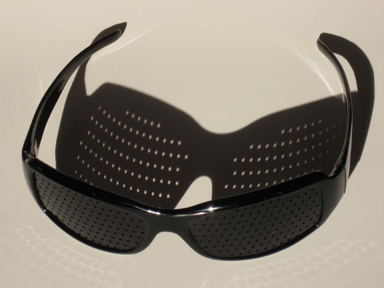 refacerea vederii fără ochelari test de vedere precis