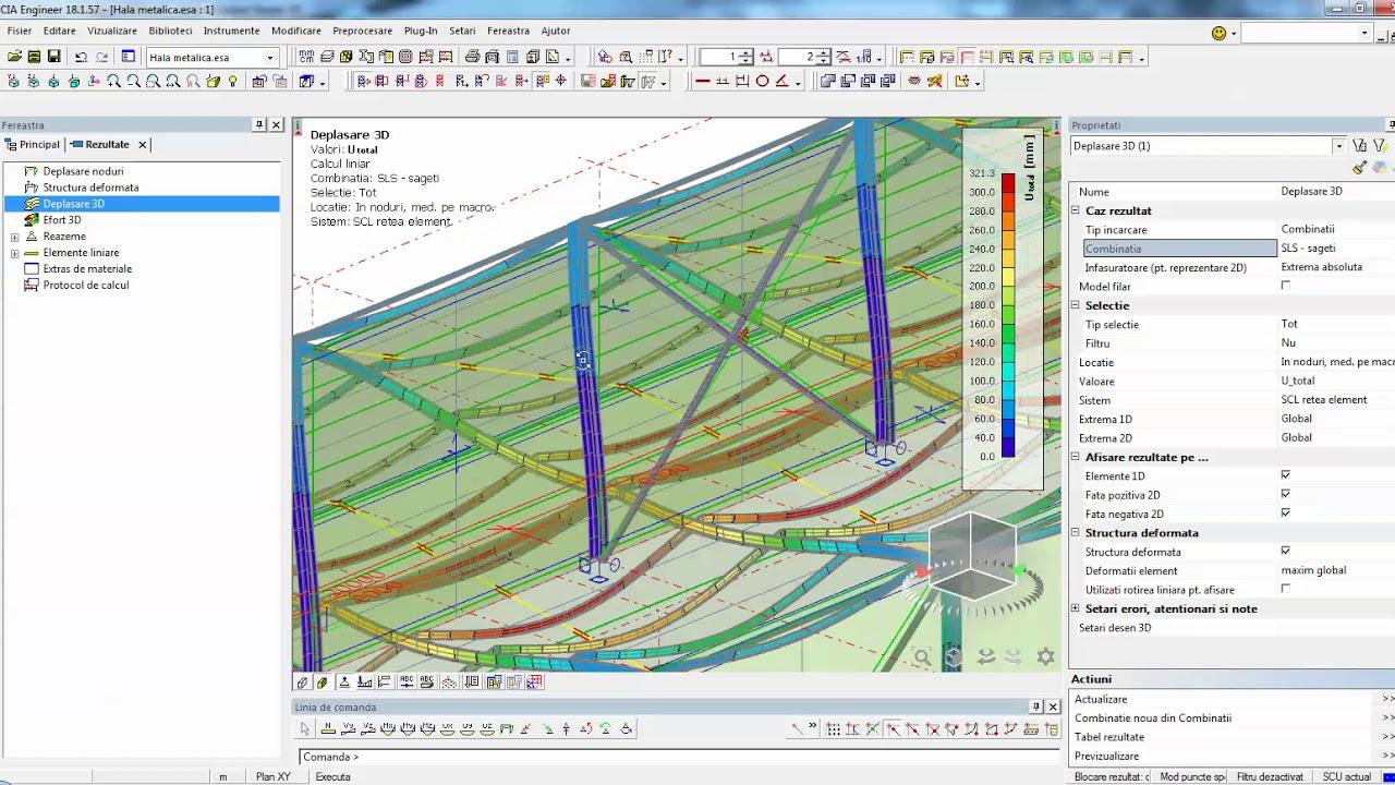 Adăugarea tabelelor de fapte şi de dimensiuni într-un model de date