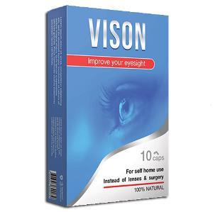 miopia îmbunătățește forumul viziunii)