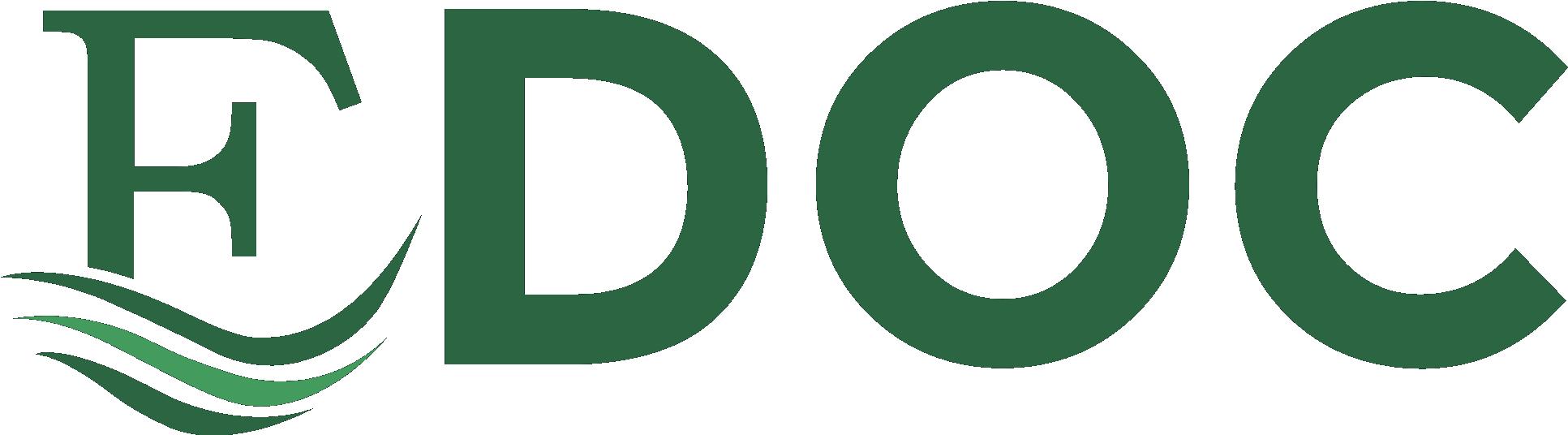 aranjarea literelor pe un test ocular)