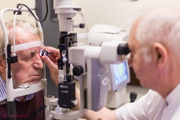 Diferenta dintre Oftalmolog, Optometrist si Optician - MEDIjobs