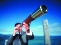 INFOGRAFIC: Cum sa iti dezvolti viziunea? Si sa o pui in practica! 5 intrebari de verificare. »