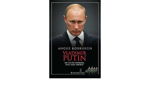 care este viziunea lui Putin)