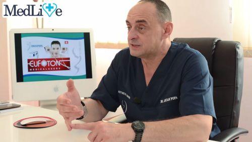 refacerea succesului non-chirurgical
