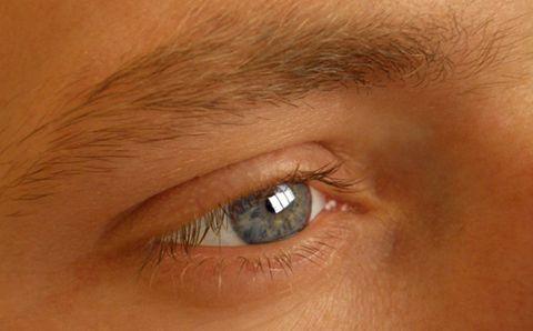 Efecte alcool ochi