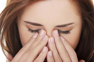exercițiile oculare restabilește vederea)