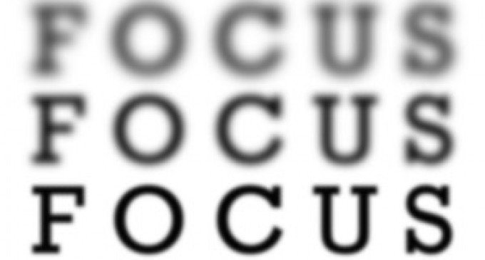 ameliorarea vederii miopie exercițiu
