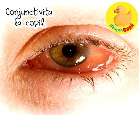 vedere hipermetropie exercitarea ochilor
