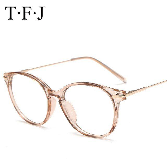 ochelari computer miopia