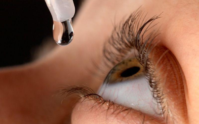 prevenirea oboselii oculare)
