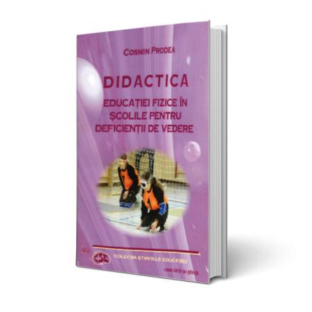 Cărți despre gimnastică pentru ochi