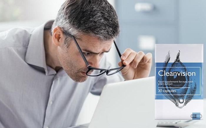 vedere slabă care vă va ajuta radiații la vedere
