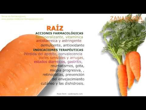 miopie vitaminică