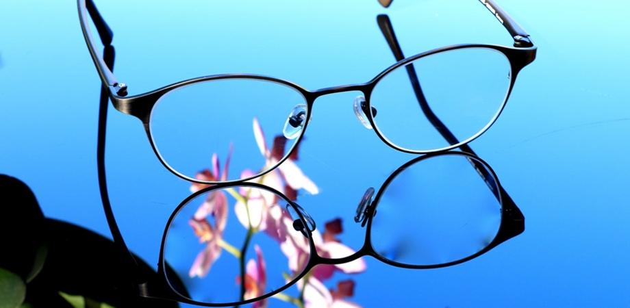 Cum tratam miopia? Lentila de noapte -stopează miopia. | ProMED