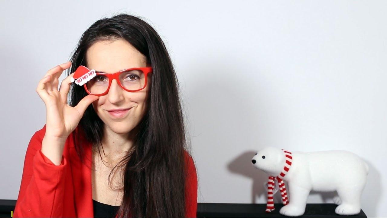 îmbunătățirea pe termen scurt a acuității vizuale ochi apoși și vedere slabă