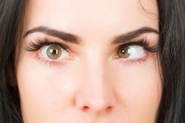 ochii rănesc vederea bună care a redus miopia după operație