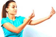 hipermetropie exerciții speciale