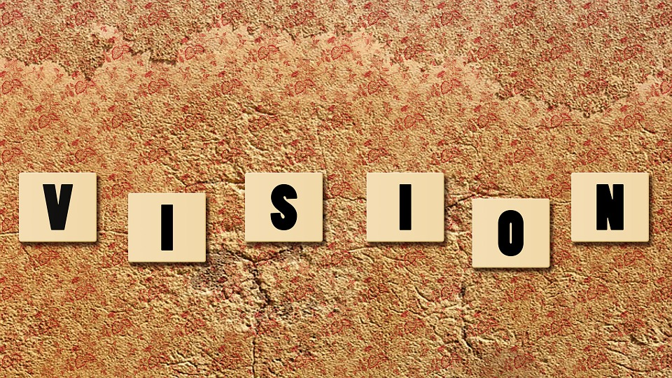 ProIngenio | Misiune. Viziune. Valori. Ținte strategice