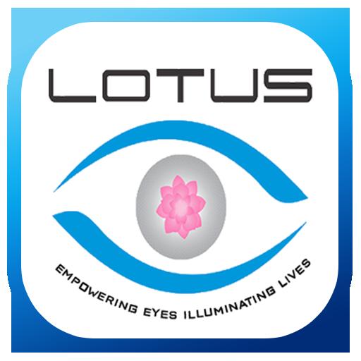institute oftalmice