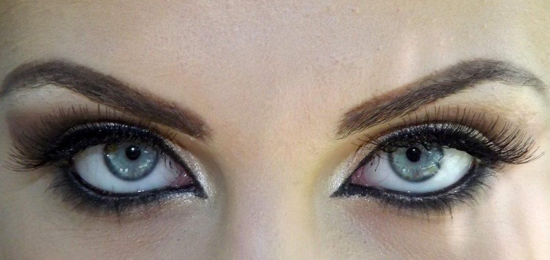 lentile de contact pentru miopie si astigmatism