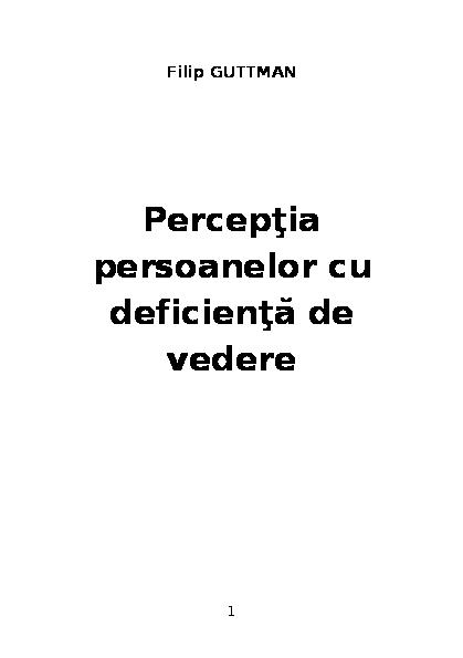 litere de acuitate vizuală de masă w)