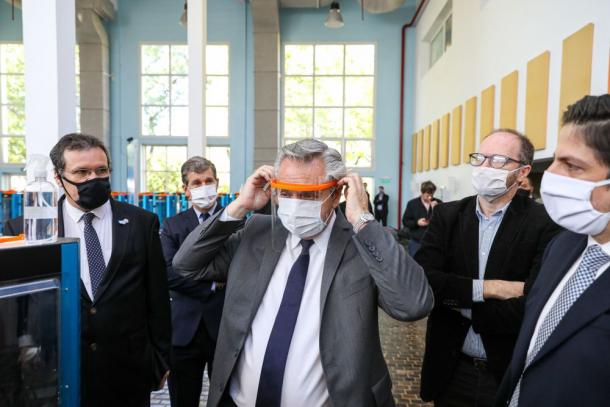 mască vizuală săracă)
