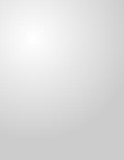 masturbarea cauză de vedere slabă)