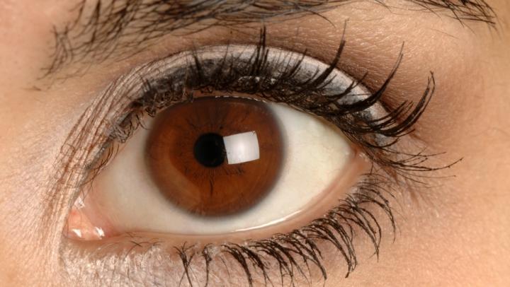 cum să îmbunătățiți exercițiul miopiei vizuale miopie plus sau minus