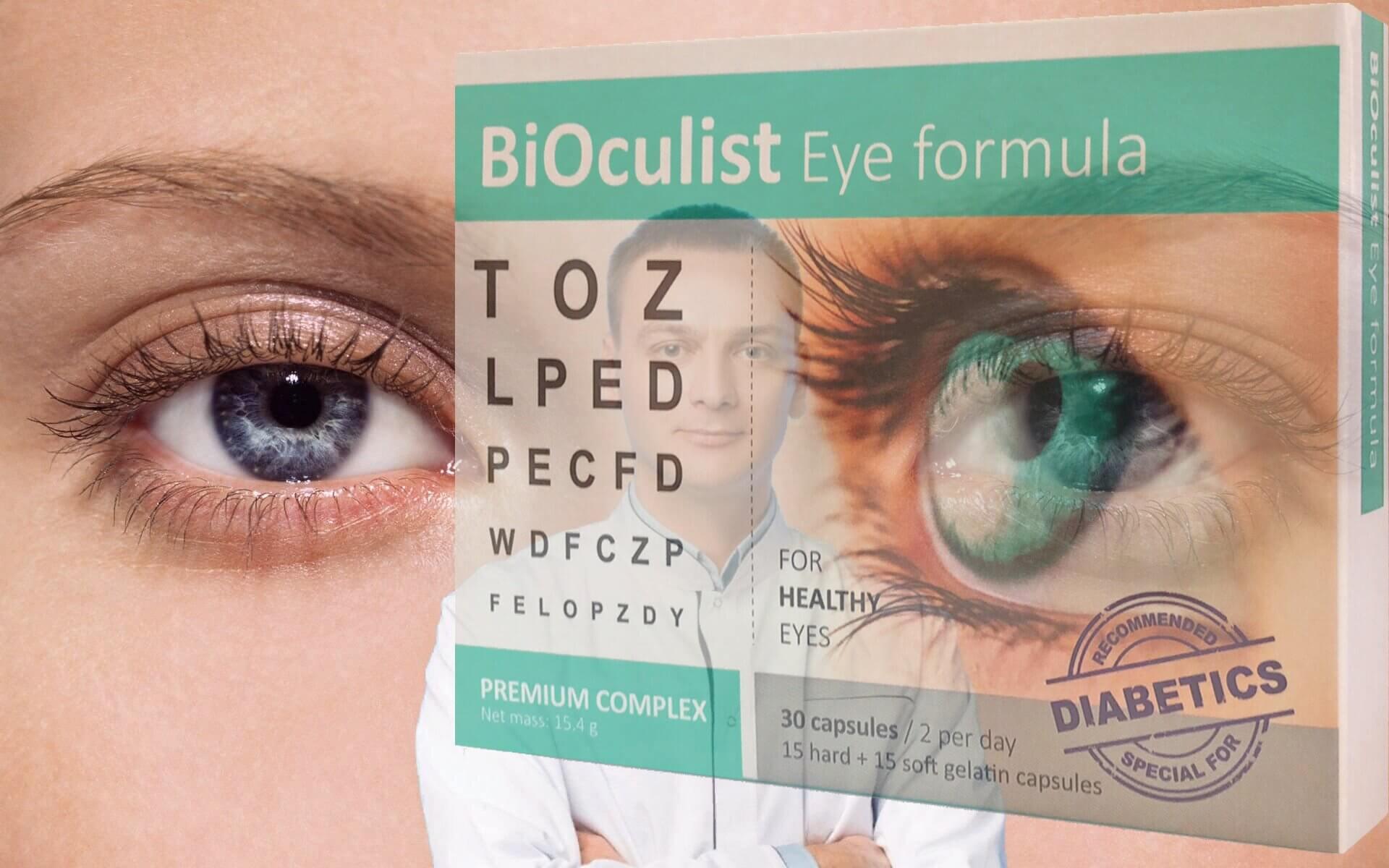 Vitamine pentru ochi | localuri-bucuresti.ro