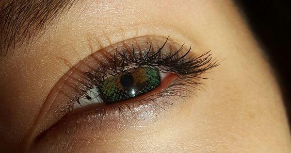 miopia ochilor video