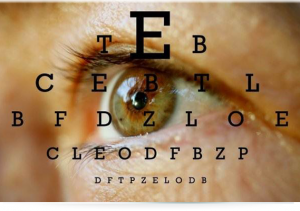 Miopie mica si ochelari de vedere - Forumul Softpedia