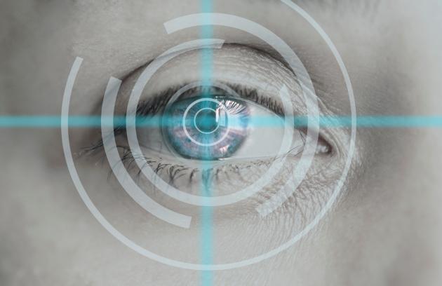 conferințe oftalmice 2020