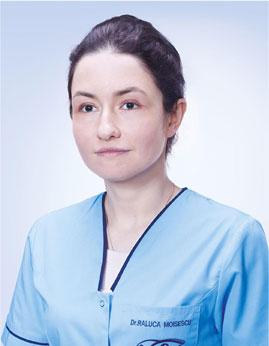 miopii vindecă vindecătorii)