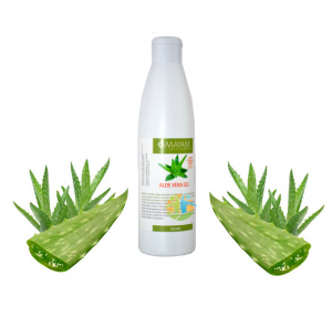 Aloe Vera - tot ce trebuie sa stii despre planta-minune