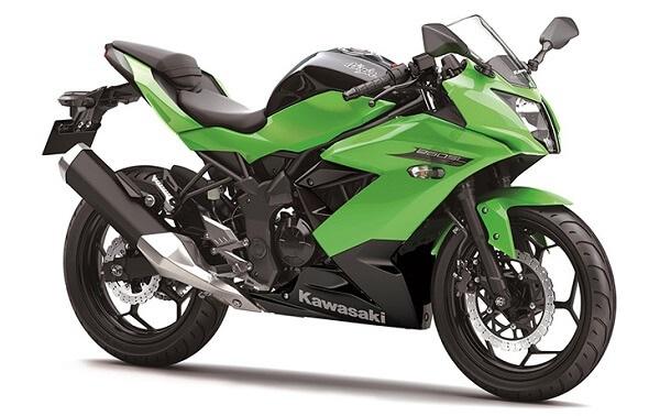 Inovație | BMW Motorrad